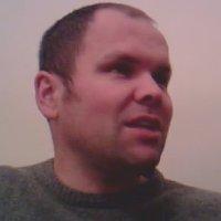 Image of Bob Scott