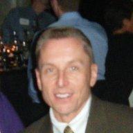 Robert Singer Email &