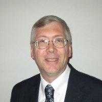Image of Bob Swisher