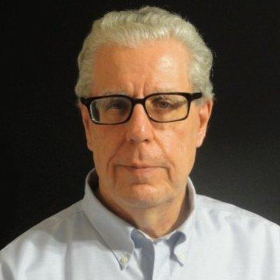 Image of Bob Verini