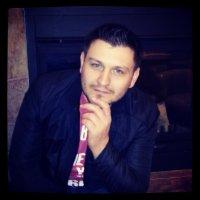 Image of Bogdan Deren