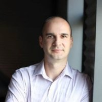 Image of Bojan Kalajdzic, MBA PMP