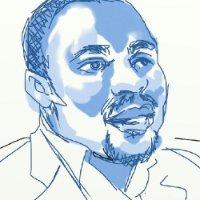 Image of Bernard Omolafe