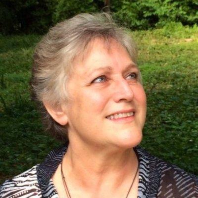 Image of Bonnie Dawn Clark