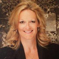 Image of Bonnie Fetch
