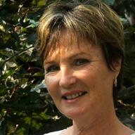 Image of Bonnie Schneider