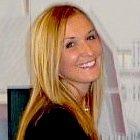 Image of Bonnie Burgart