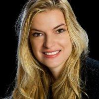 Image of Bonnie Levengood
