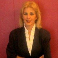 Image of Bonnie Pollaci CLTC