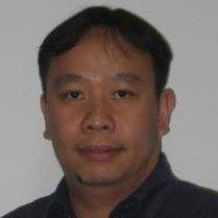 Image of Boon Beng Chua