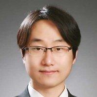 Image of Boram Nara Kwon