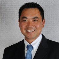 Image of Bo Yang