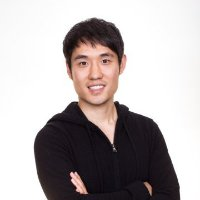 Image of Boyan Li