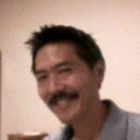 Image of Brad Amano