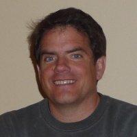 Image of Brad Angle