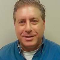 Brad Levinton Email & Phone# | V.P. Branch Manager @ Georgetown ...