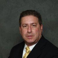 Brad Levinton Email & Phone# | V.P. Branch Manager @ Hancock ...