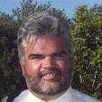 Image of Brad Houser
