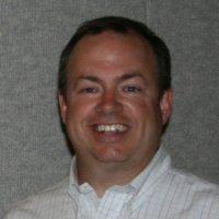 Image of Brad McManus