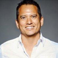 Image of Brad W. Ong
