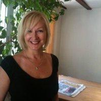 Image of Wendy Andrews