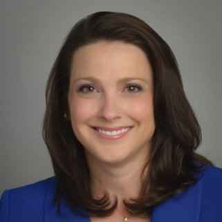 Image of Brandi McManus