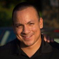 Image of Brandon Hernandez