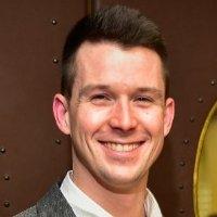 Image of Brandon Polander