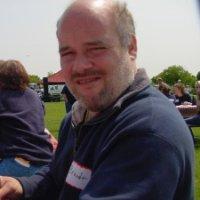 Image of Brandt Richter