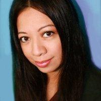 Image of Brenda Comia