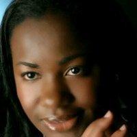 Image of Brenda Njemanze