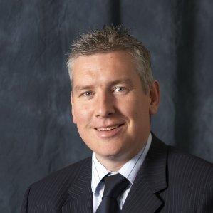 Image of Brendan Baggs