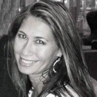 Image of Brenda Oros