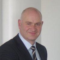 Image of Brett Green