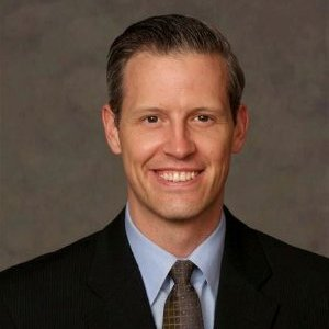 Image of Brett Badders