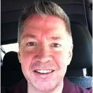 Image of Brett Garrison