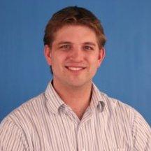 Image of Brett Butterfield