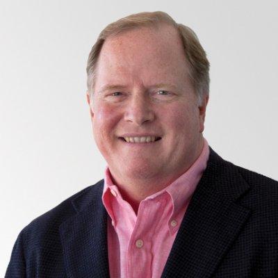 Image of Brett Shockley