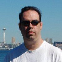 Image of Brian Carlsen