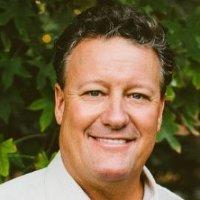 Image of Brian Chapman