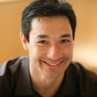 Image of Brian Chee