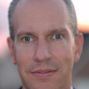 Image of Brian Dieter