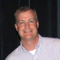 Image of Brian Donley