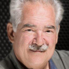 Image of Brian Dressler