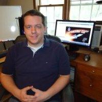 Image of Brian Fuller