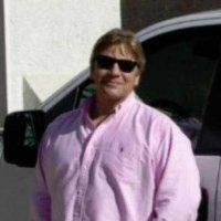 Image of Brian Hopwood