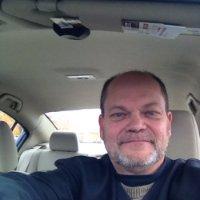 Image of Brian J Thompson,Sr