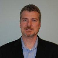 Image of Brian Lane