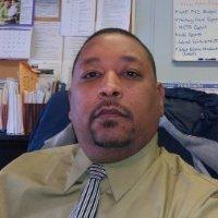 Image of Brian M. Robinson Sr.