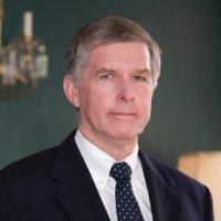 Image of Brian McNamara